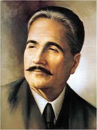 allama-iqbal-image