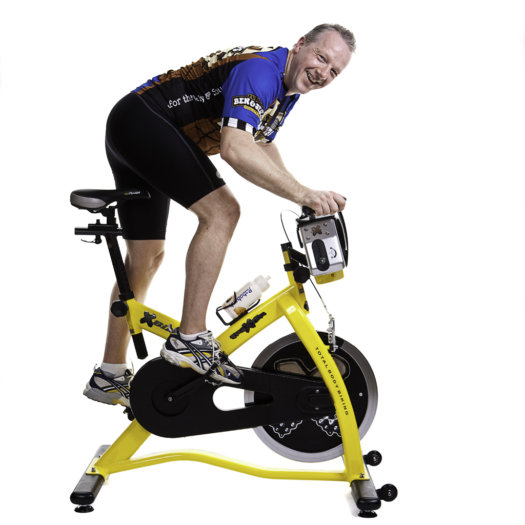 Cycling Benefits Exercise Cycle Benefits Cycling Weight Loss