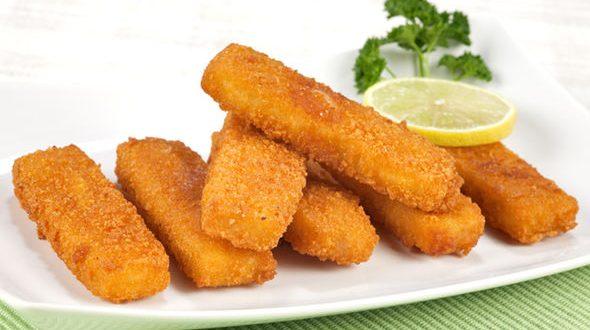 fish-finger