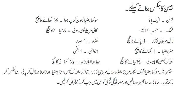 Fish pakora recipe fish pakora recipe in urdu fish pakora fish pakora recipe in urdu thecheapjerseys Choice Image
