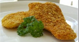 crunchy-fried-fish