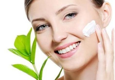natural beauty tips  natural beauty tips in urdu