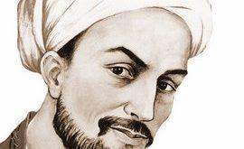 sheikh saadi quotes in urdu