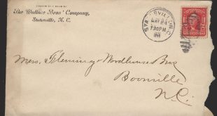 envelope_-_boonville_address-000