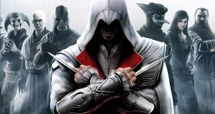 assassin__s_creed__brotherhood_by_laserr00-d3c5hvp
