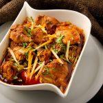 chicken karahi recipe in urdu