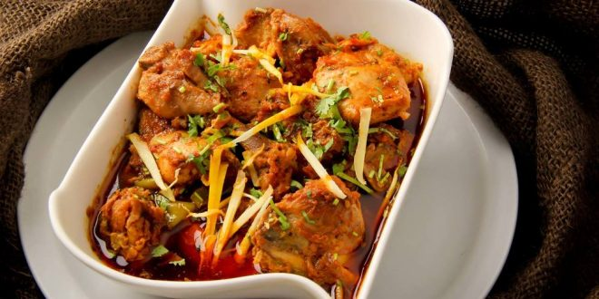 Chicken karahi recipe chicken karahi recipe in urdu chicken karahi chicken karahi recipe in urdu forumfinder Gallery