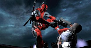 deadpool_action_wallpapers-coda-craven