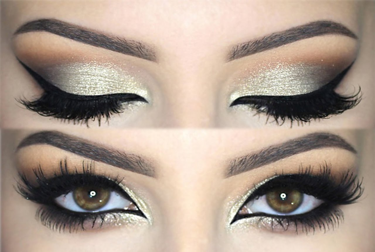 Eyeshadow Tips Eyeshadow Makeup Eyeshadow Makeup Tips