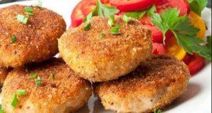 fish-kababs