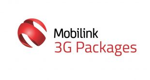 mobilink weekly 3g package
