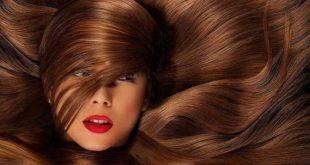 best-silky-hair-tips-in-urdu
