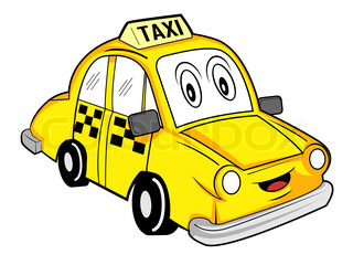 hakeemi taxi