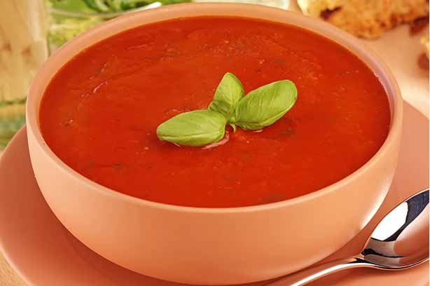Tomato Soup Recipe Tomato Soup Recipe In Urdu Tomato Soup