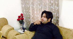 zeeshan liaqat