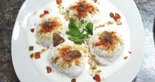 dahi-bhalla-recipe-in-urdu