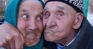 old-couples-having-fun-33__605
