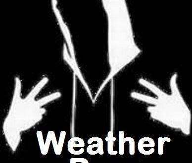 Weather Boss