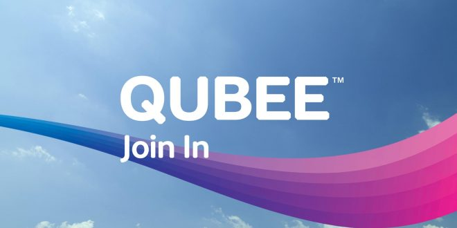 Qubee