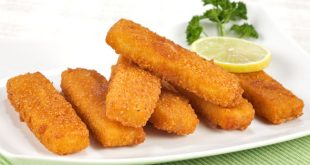 fish-finger