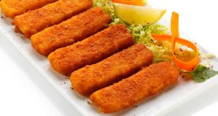 tasty-fish-fingers