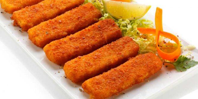 tasty-fish-fingers