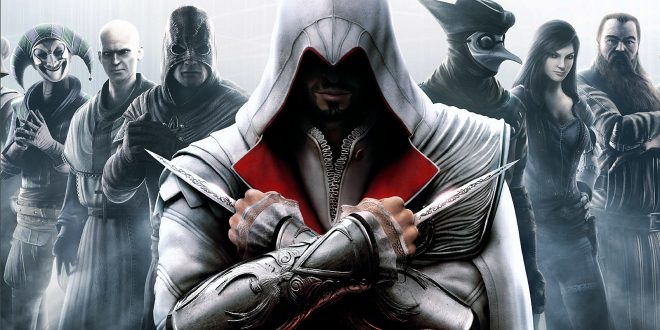 assassin__s_creed__brotherhood_by_laserr00-d3c5hvp