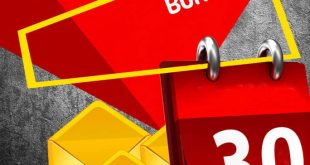 mobilink-monthly-sms-package-detail