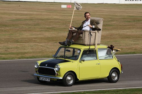 47765881_mr_bean_mini_drive_car