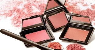 best blush on tips in urdu