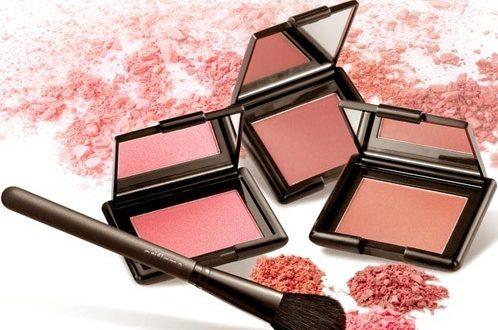 best blush on tips in urdu