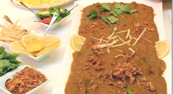 hareesa-recipe-in-urdu