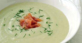 american soup recipes