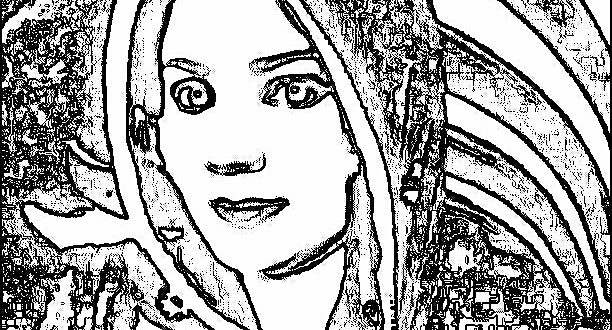 pencil_sketch_1490337705505