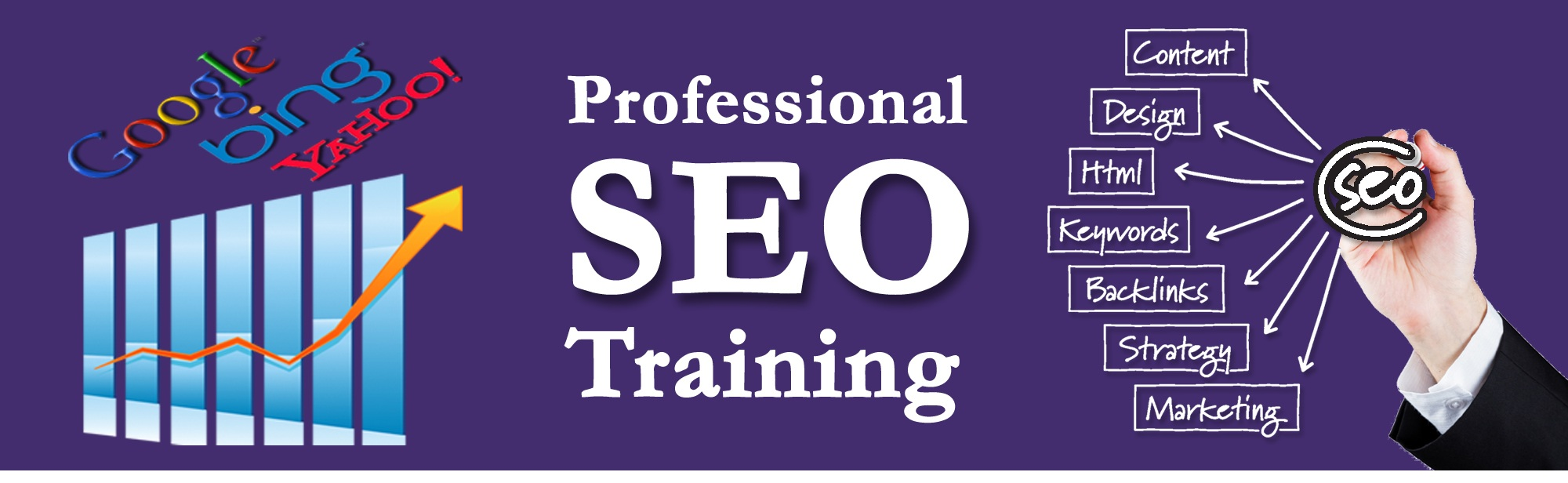 Image result for SEO training course