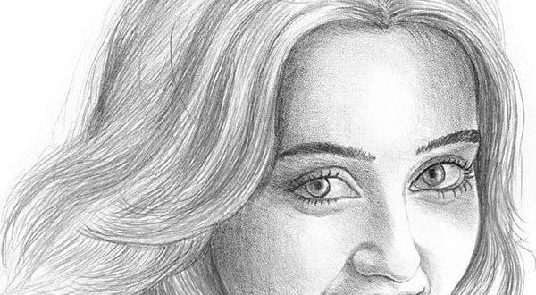 face-drawing-noor-naqvi-copy