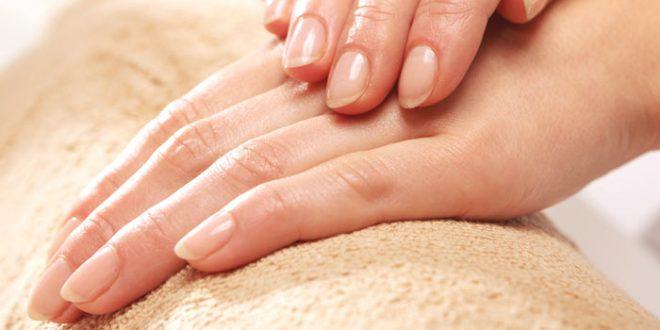 finger care tips