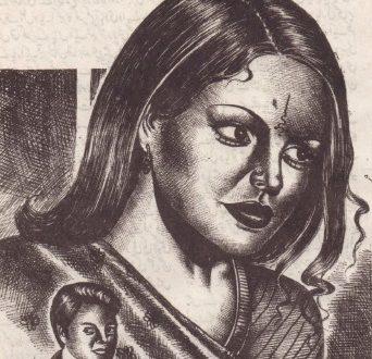 Khoobsurat Chodail