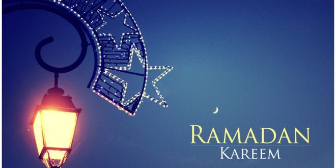 ramadan timing 2018 in karachi