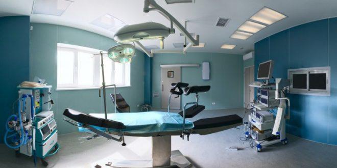 operating-room-hospital-e1370550894181