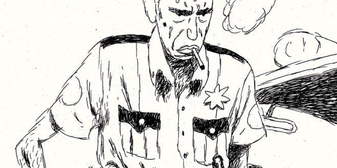 cop-drawing-1